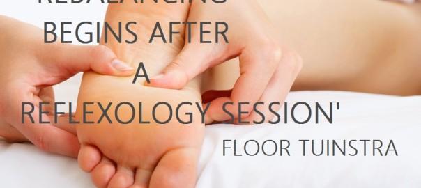 rebalancing-begint-na-een-reflexogie-behandeling