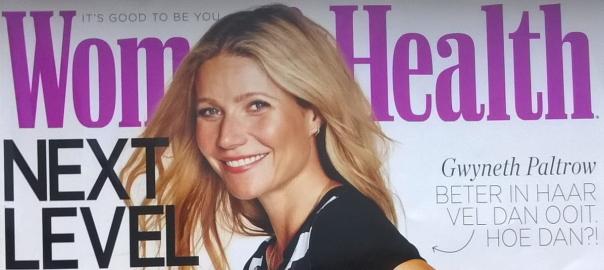 voetreflexologie-women's-health