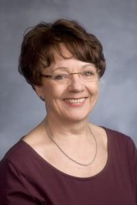 Anna-Kaarina Lind Reflexology and Infantile Colic