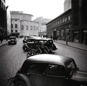 Helsinki-in-1951