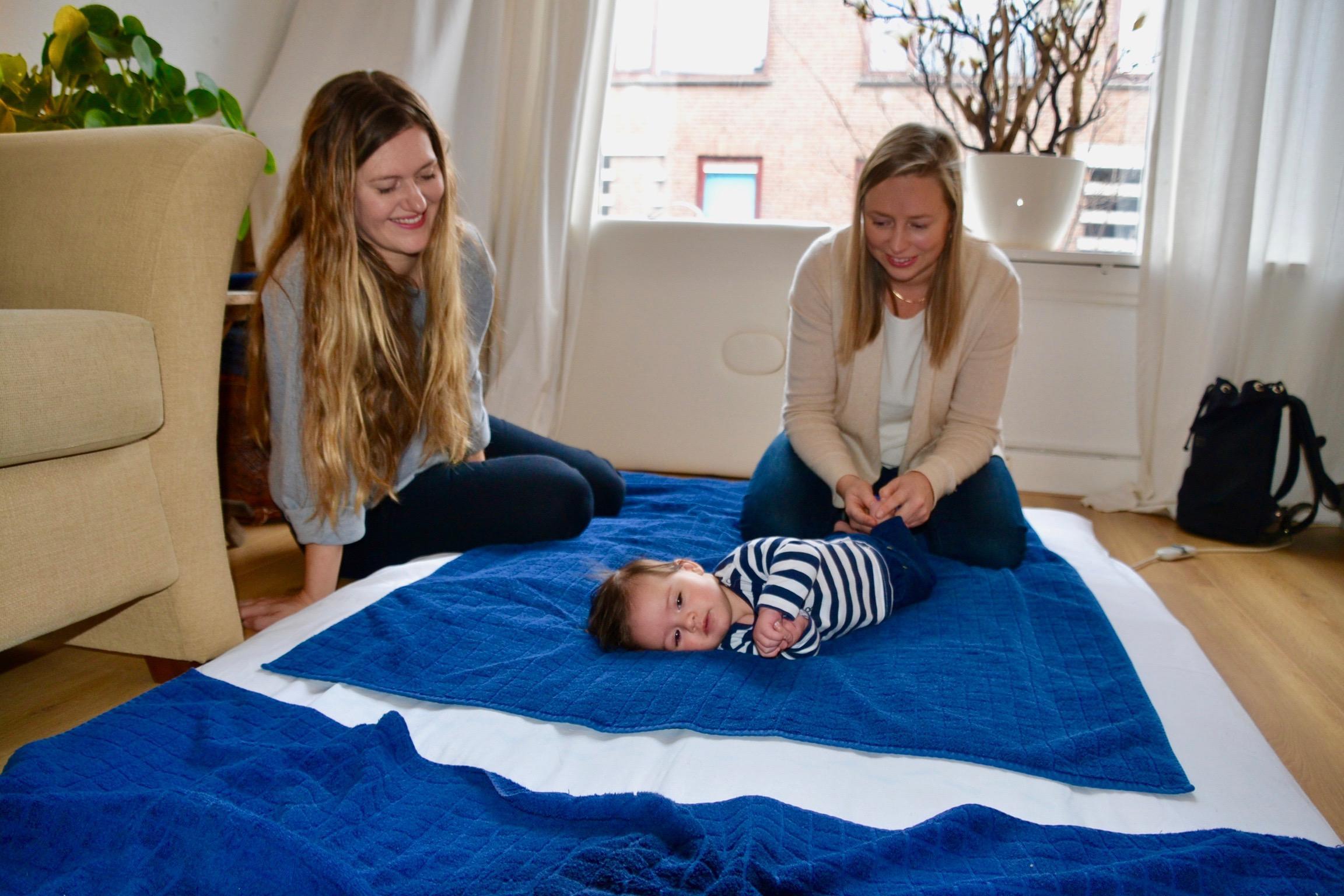 van-1-naar-3-volle-poepluiers-babyreflexologie