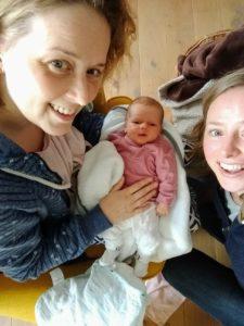 bevalling-opwekken-veoereflex