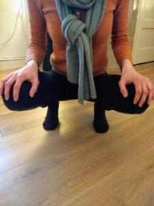 deep-squat-mobiliteit-stabiliteit-flexibiliteit