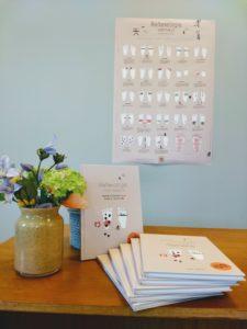 boek-babyreflexologie-reflexologie-voor-baby's-waar-te-koop