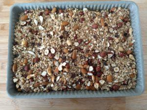 zero-waste-glutenfree-granola