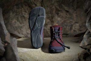 wildling-barefoot-schoen