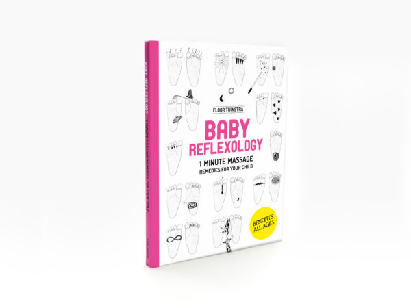 baby-reflexology-1-minute-massage-remedies