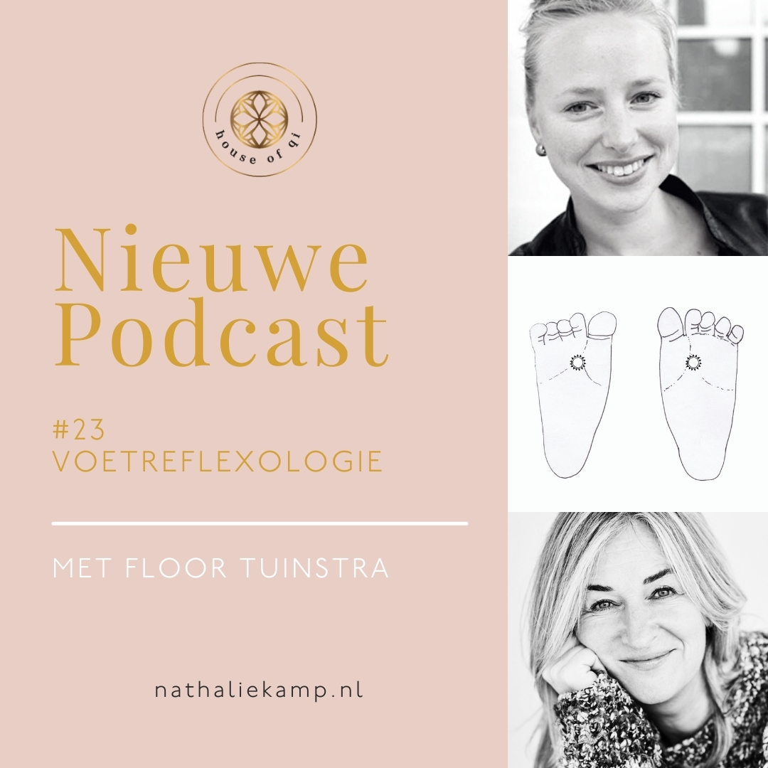 podcast-house-of-qi-voetreflexologie-floor-tuinstra-babyreflexologie